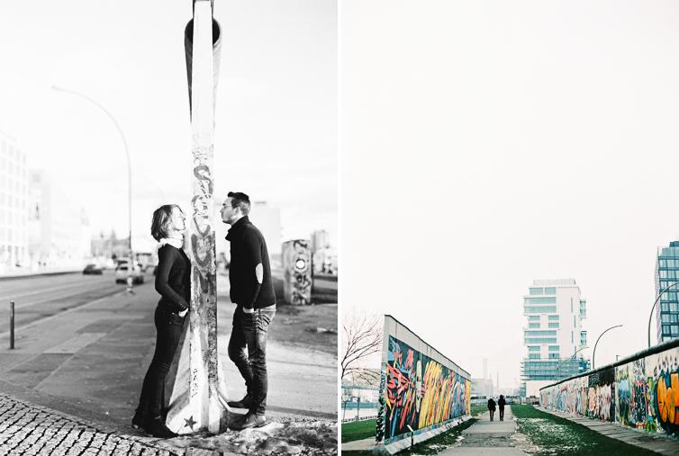 DUJMOGRAPHY, fine art weddings, fine art wedding, berlin