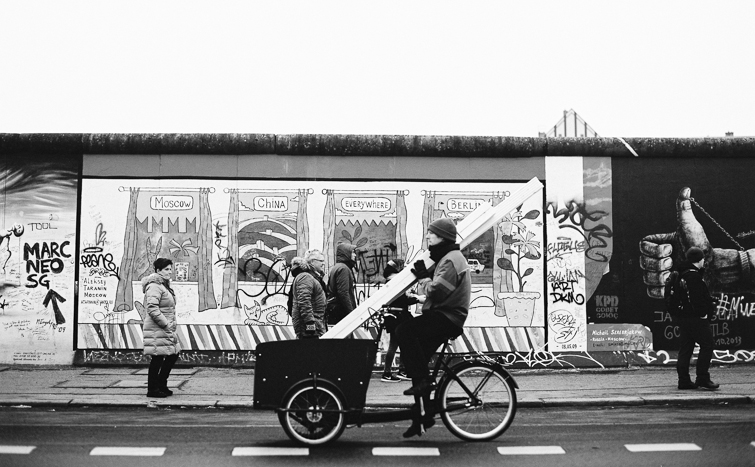 11_berlin-12