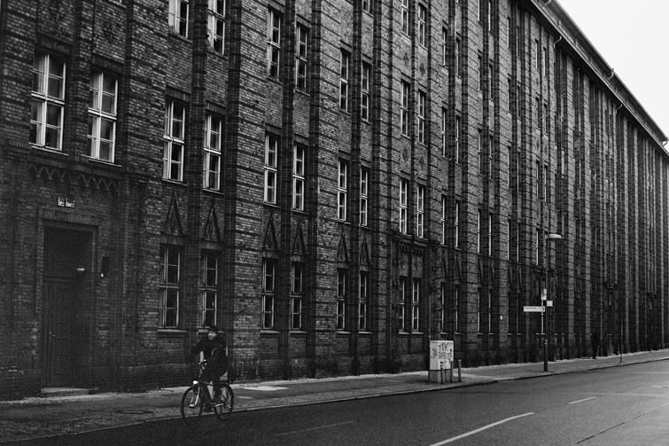 15_berlin-44