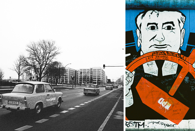 16_berlin