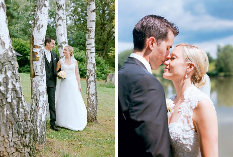 Hochzeit_See_Birken