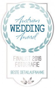Awarded Wedding Photographer