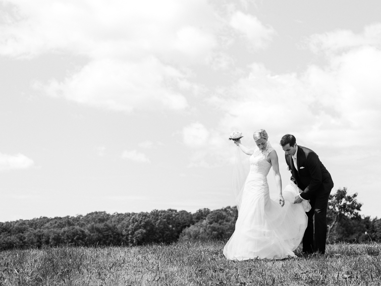 fine art wedding fotografie_oesterreich_