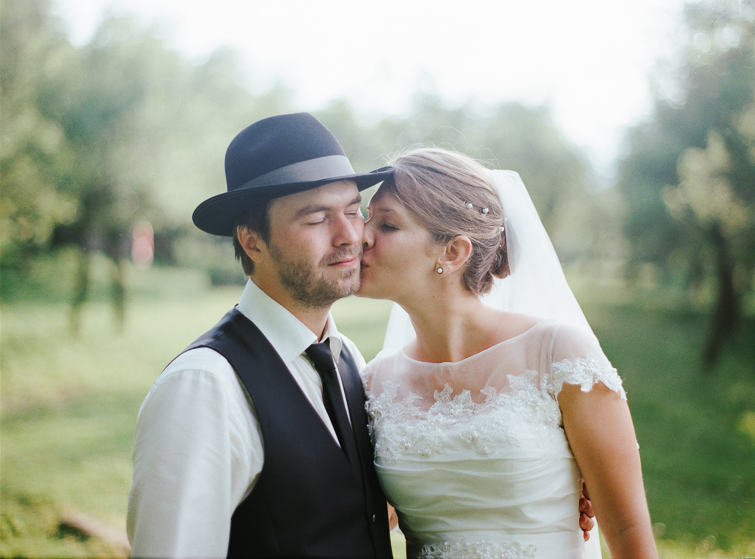 wunderschönes Hochzeitsfoto, Hochzeitsfoto Burgenland, Hochzeitsfoto Güssing, Fine Art Hochzeitsfoto, Pastell Farben, natürliche Farben, künstlerisches Hochzeitsfoto, stilvolles Hochzeitsfoto