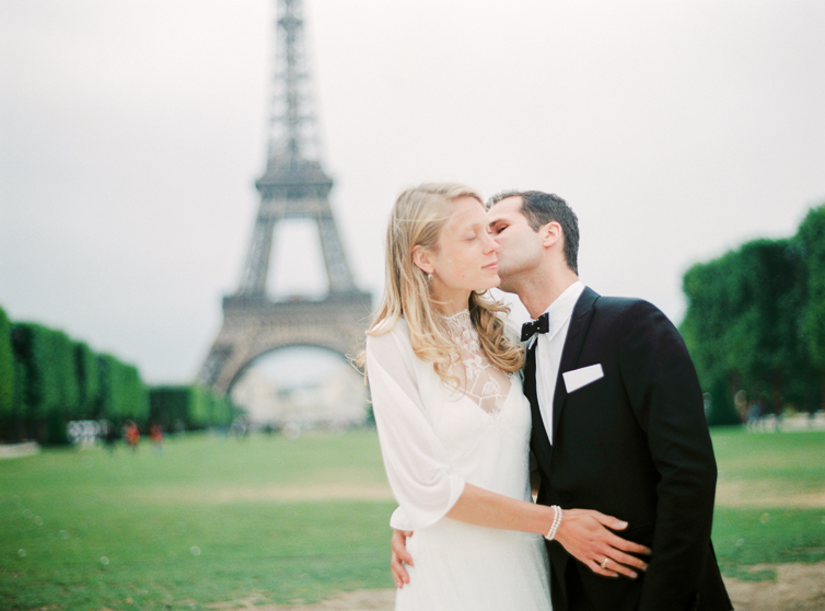Paris, Wedding, Couple, Love, Best Wedding Image Paris, Destination Wedding Photographer