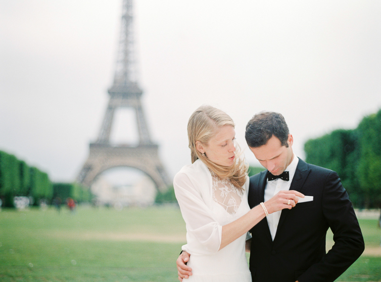 Paris, Wedding, Couple, Love, Best Wedding Image Paris, Destination Wedding