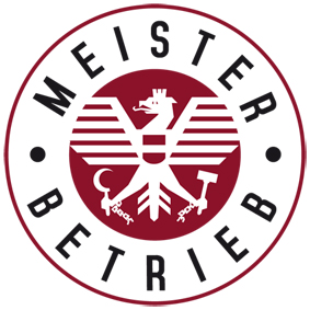 Gutesiegel_Meister_72dpi