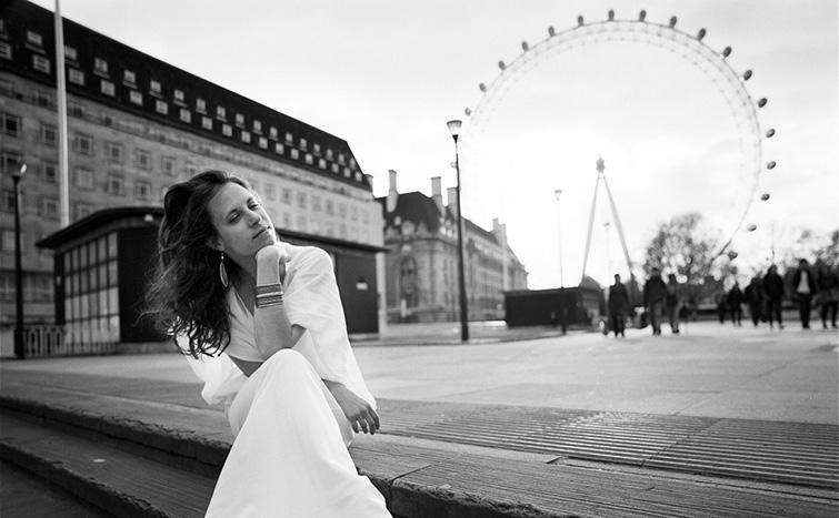 london eye dreams