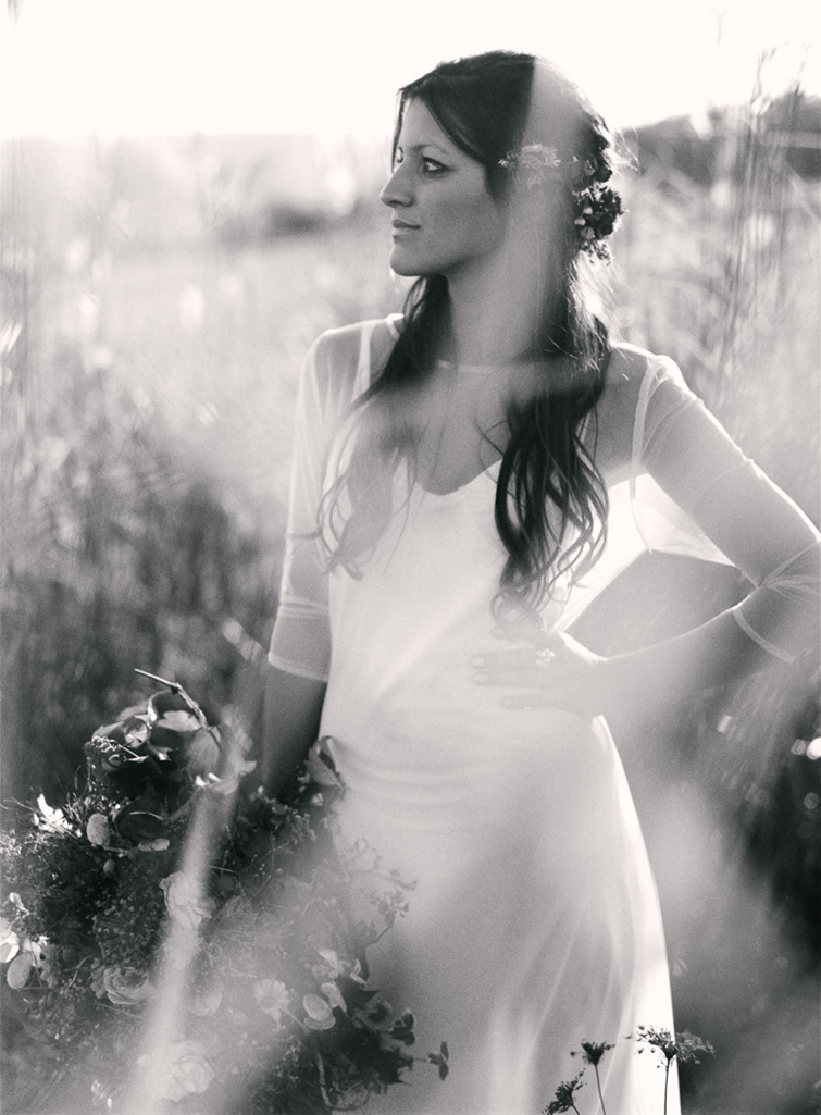fine_art_weddings_blog27