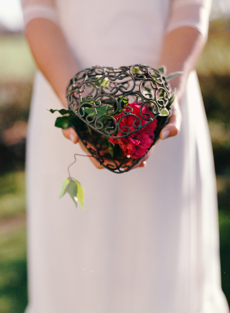 fine_art_weddings_blog28