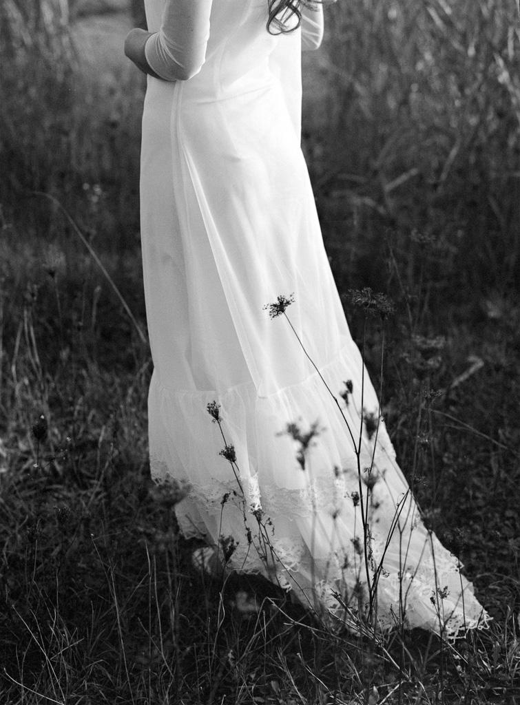 fine_art_weddings_blog30