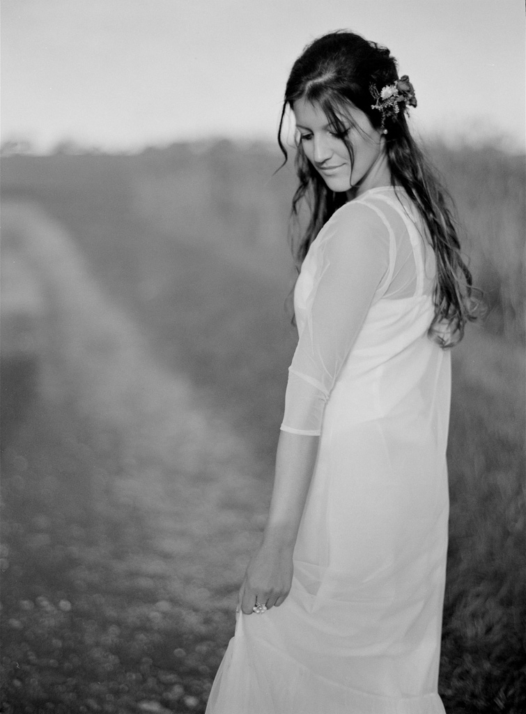 fine_art_weddings_blog31