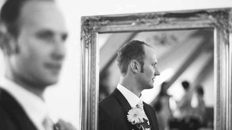 fine_art_weddings_blog36