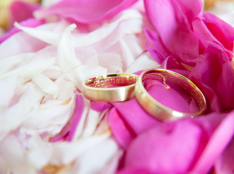 fine_art_weddings_blog39