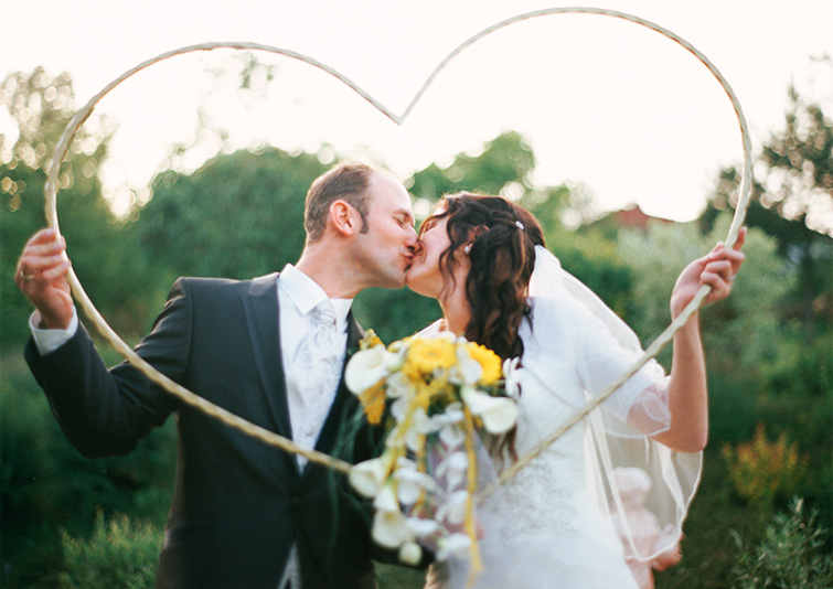 fine_art_weddings_blog42