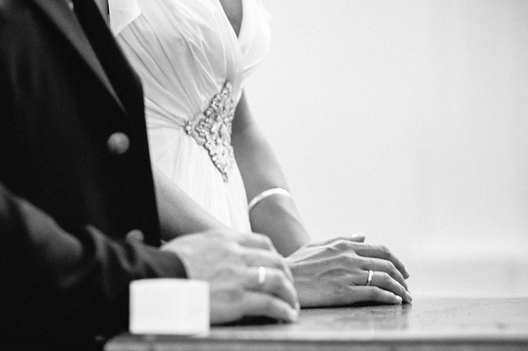 fine_art_weddings_blog53