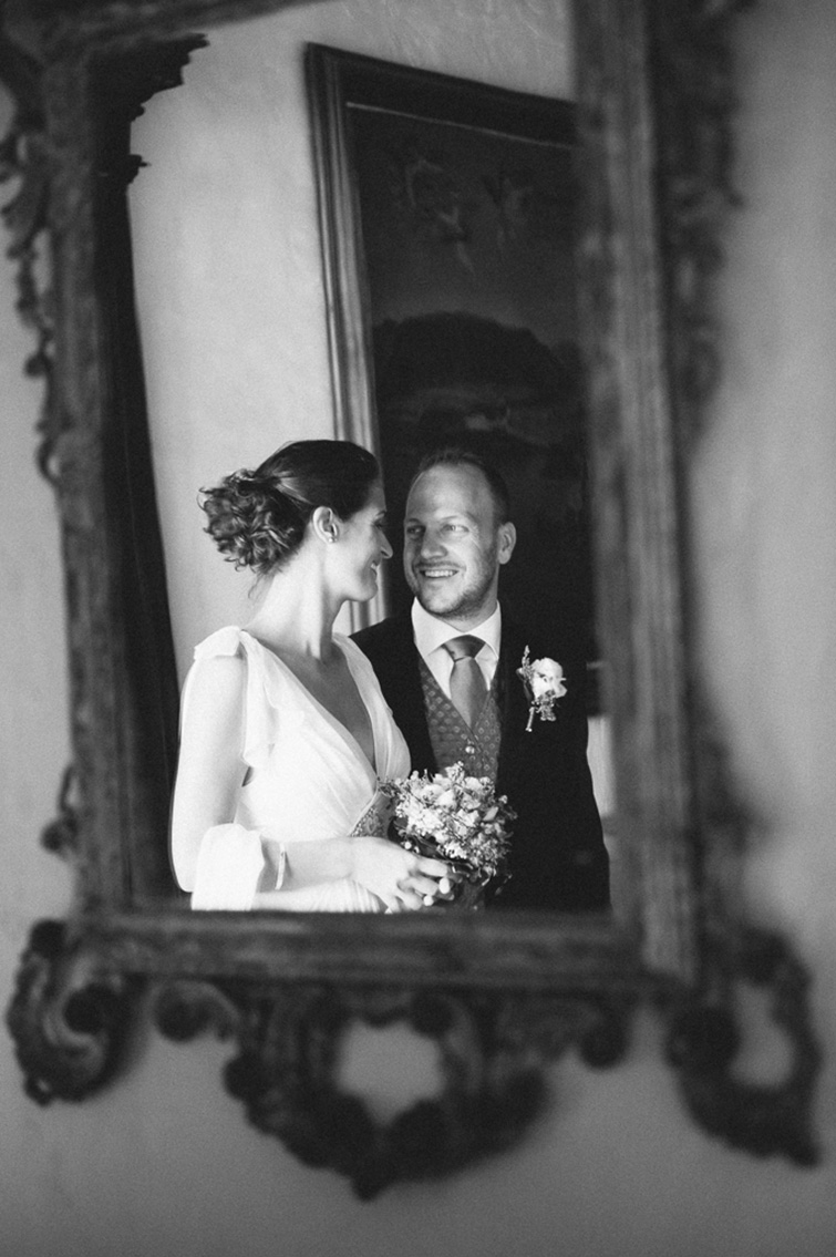 fine_art_weddings_blog57