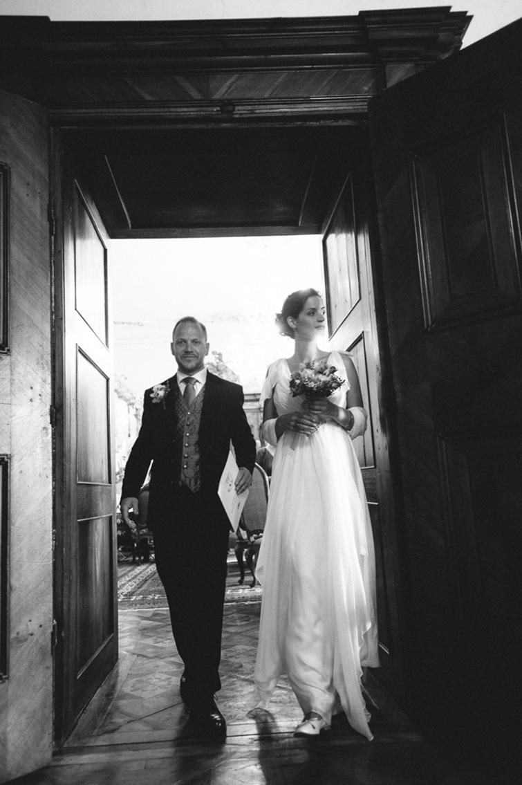 fine_art_weddings_blog59