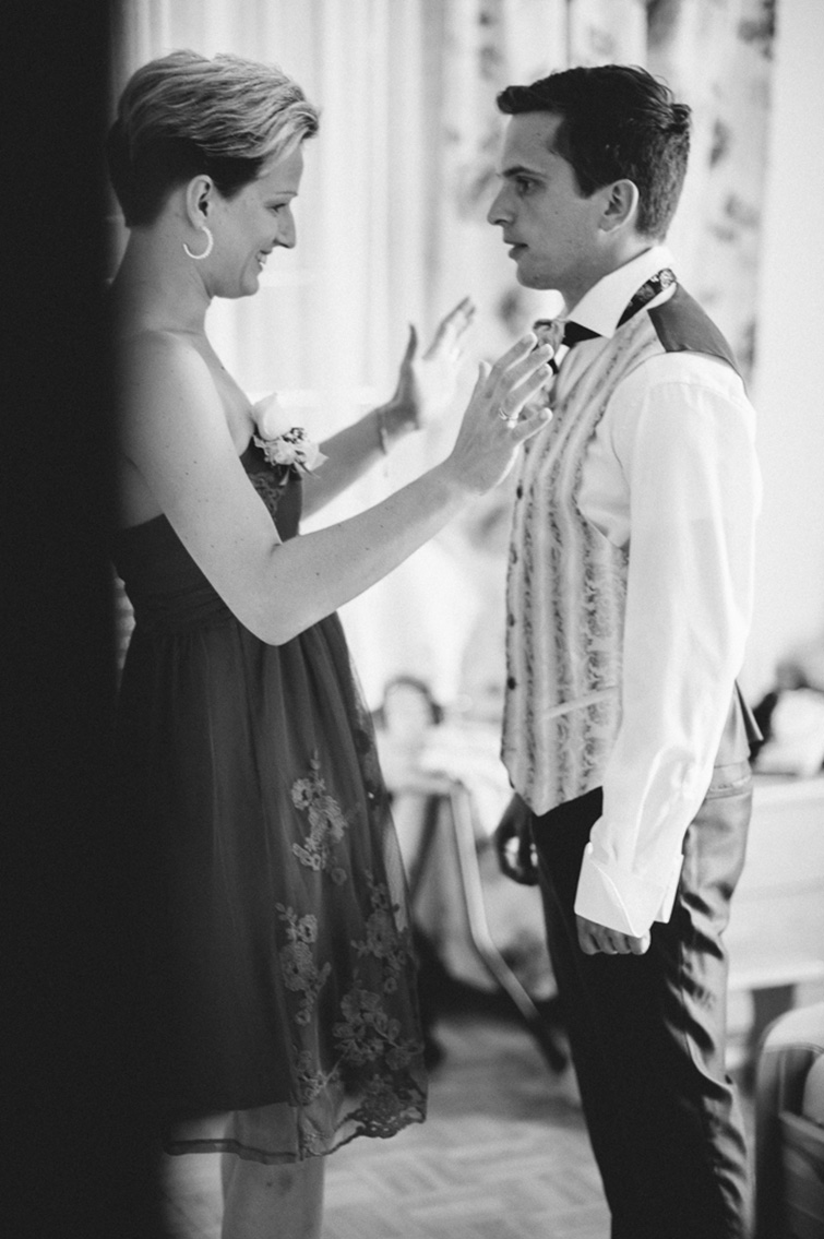 fine_art_weddings_blog64