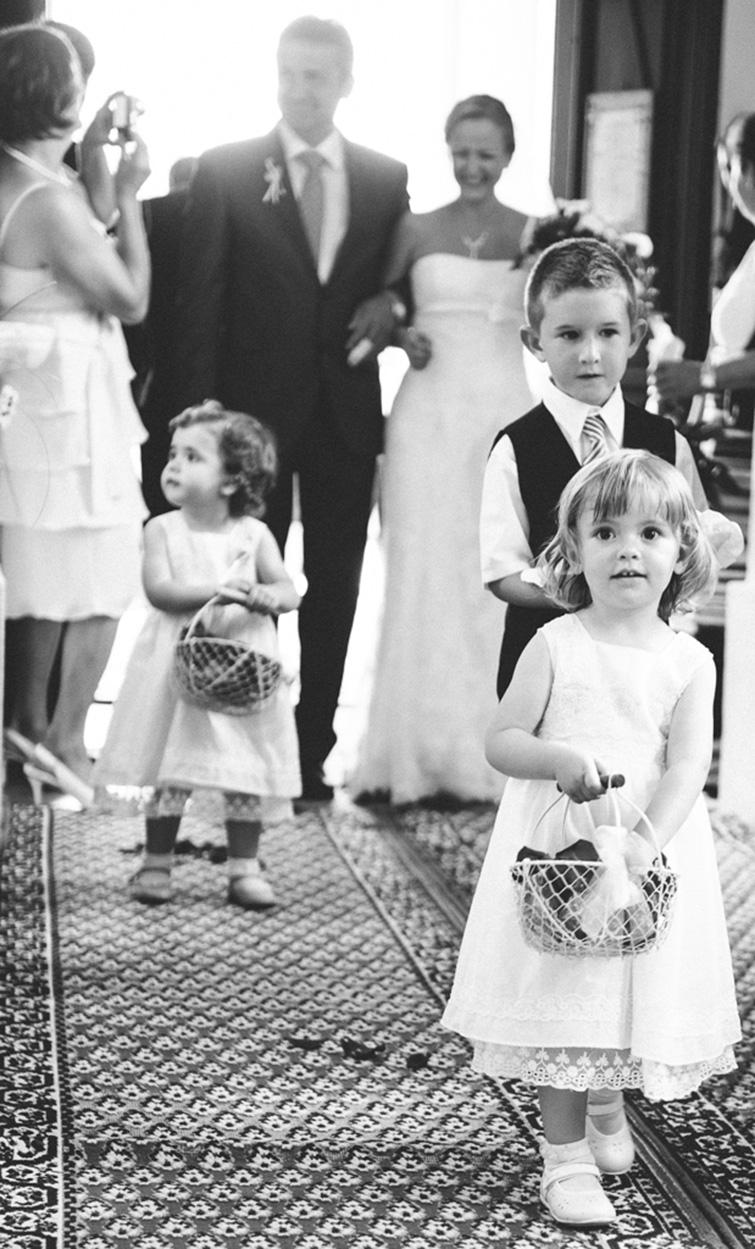 fine_art_weddings_blog66
