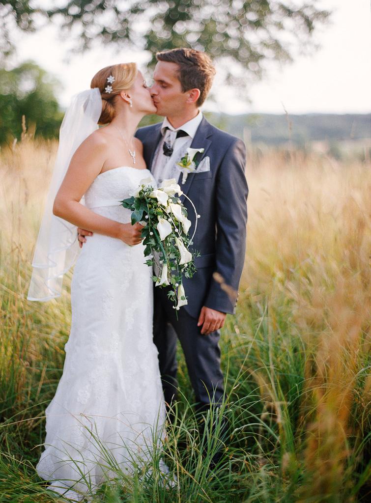 fine_art_weddings_blog68