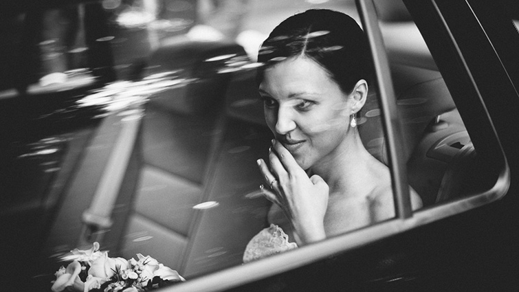 fine_art_weddings_blog75