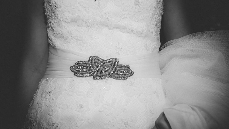 fine_art_weddings_blog77