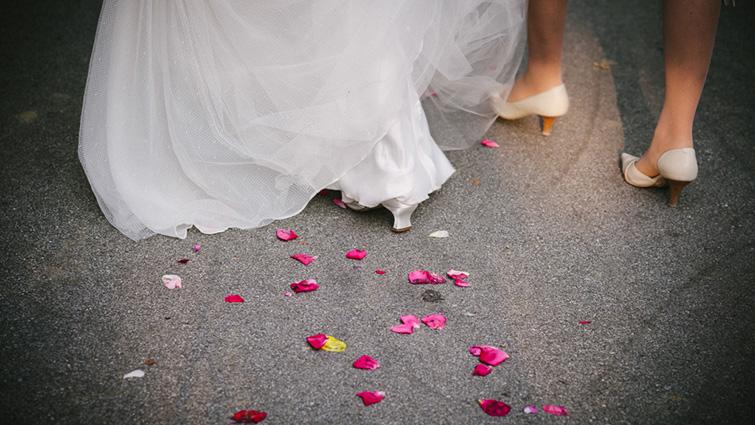 fine_art_weddings_blog79
