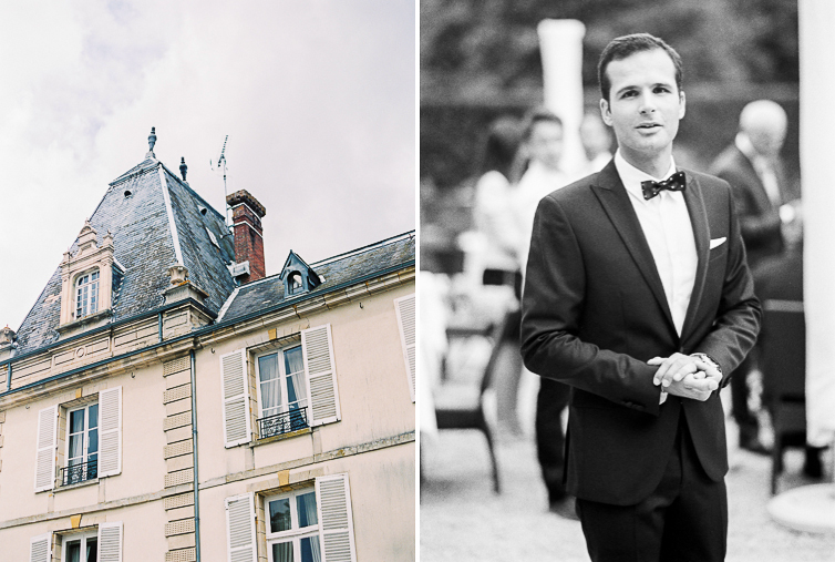 Groom_hochzeitsfoto_fineart_kreativ_außergewoehnlich_stilvoll_kuenstlerisch_originell_ideen_inspiration_romantisch_bewegend_destination wedding_paris_chateau wedding_hochzeitsfotograf wien