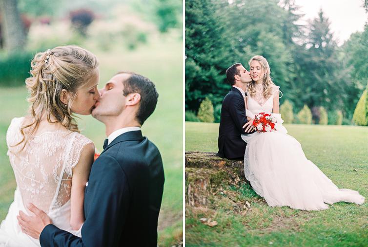 romntische Hochzeitsbilder_hochzeitsfoto_fineart_kreativ_außergewoehnlich_stilvoll_kuenstlerisch_originell_ideen_inspiration_romantisch_bewegend_destination wedding_paris_chateau wedding_hochzeitsfotograf wien