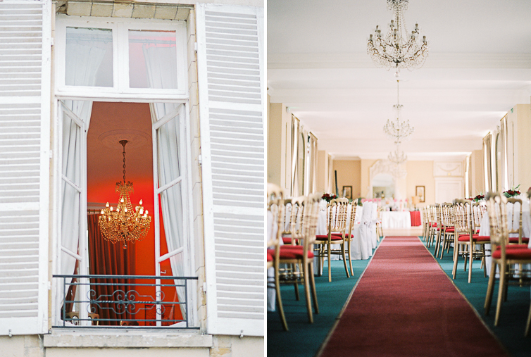 Hochzeitslocation_hochzeitsfoto_fineart_kreativ_außergewoehnlich_stilvoll_kuenstlerisch_originell_ideen_inspiration_romantisch_bewegend_destination wedding_paris_chateau wedding_hochzeitsfotograf wien