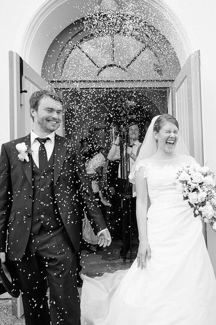 Iris&Thomas Wedding