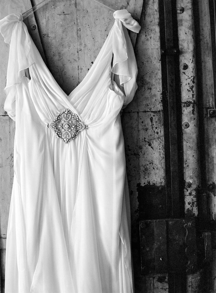 fine_art_weddings_blog48