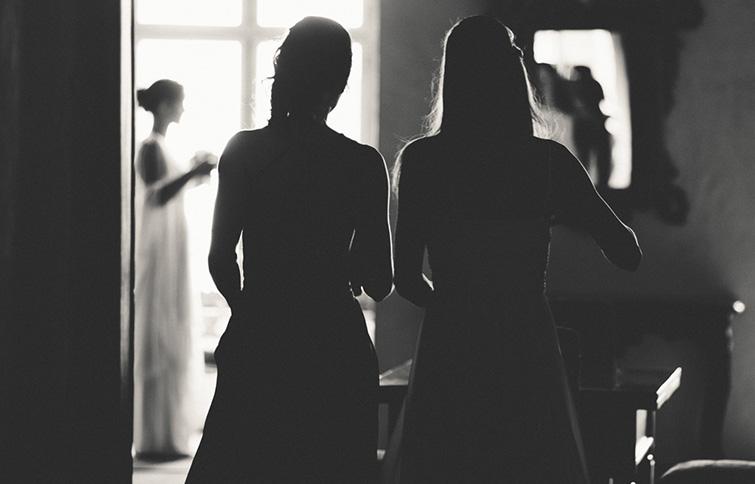 fine_art_weddings_blog51