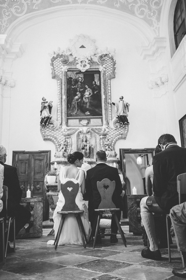 fine_art_weddings_blog52