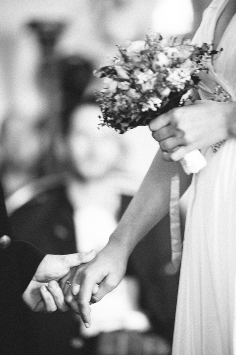 fine_art_weddings_blog56