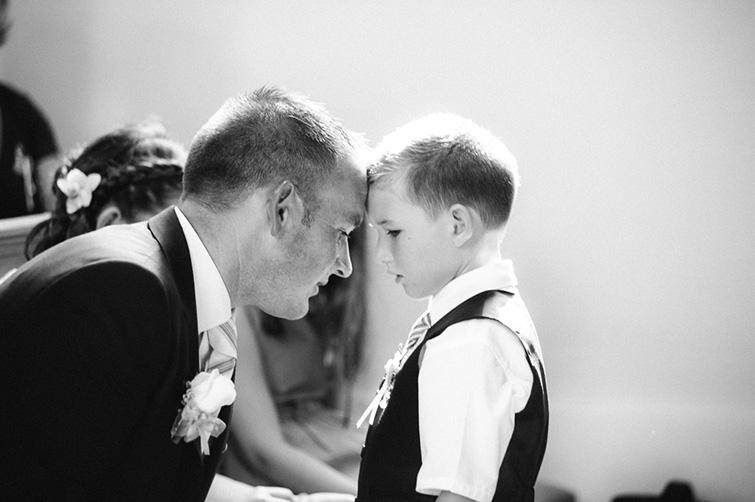 fine_art_weddings_blog67