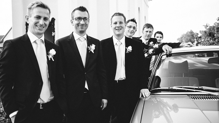 fine_art_weddings_blog69