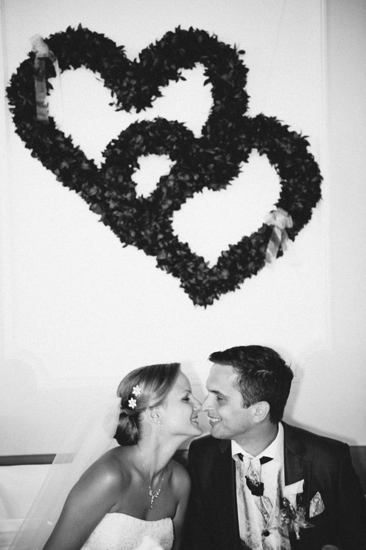 fine_art_weddings_blog73