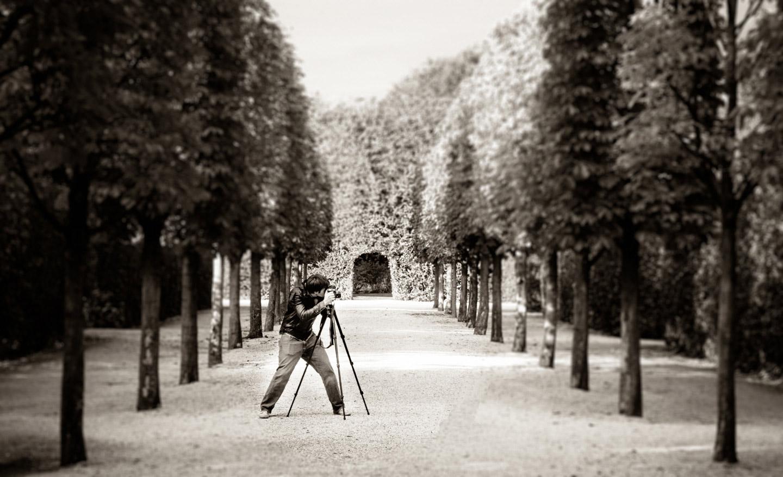 capturing light-1-2